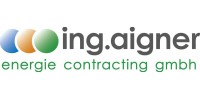 logo-ing_aigner_energie_contracting_rgb